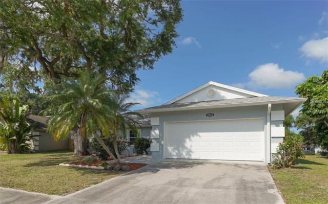 2534 W Scarlet Oak Court, Sarasota, FL 34232 (MLS #A4214284) :: Medway Realty