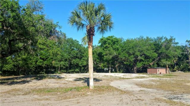 1175 Ranchero Drive, Sarasota, FL 34240 (MLS #A4214307) :: Premium Properties Real Estate Services