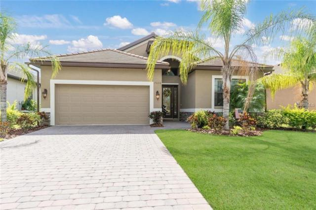 7618 Rio Bella Place, University Park, FL 34201 (MLS #A4214426) :: McConnell and Associates