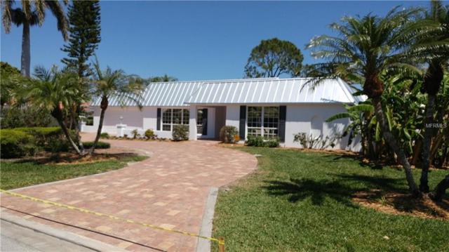 429 Pheasant Way, Sarasota, FL 34236 (MLS #A4214449) :: McConnell and Associates