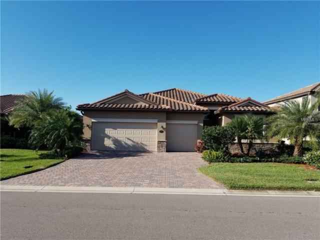 6720 Wild Lake Terrace, Bradenton, FL 34212 (MLS #A4214473) :: The Duncan Duo Team