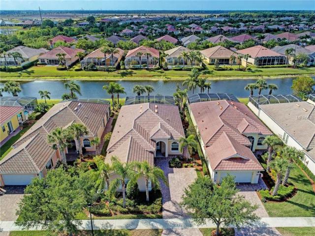 5969 Roseto Place, Sarasota, FL 34238 (MLS #A4214588) :: Medway Realty