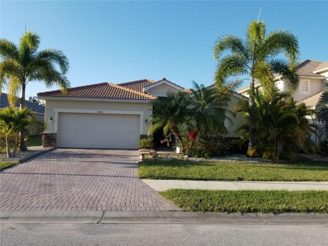 11466 Conch Court, Venice, FL 34292 (MLS #A4214632) :: Medway Realty