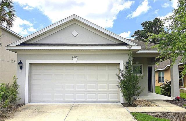 6019 Oak Mill Terrace, Palmetto, FL 34221 (MLS #A4214700) :: TeamWorks WorldWide