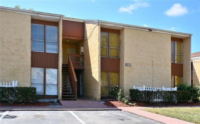 3469 Clark Road #267, Sarasota, FL 34231 (MLS #A4214712) :: Medway Realty