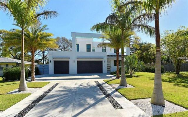 2275 Hibiscus Street, Sarasota, FL 34239 (MLS #A4214715) :: McConnell and Associates