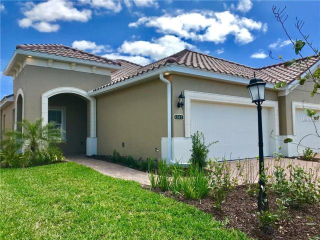 1317 Calle Grand Street, Bradenton, FL 34209 (MLS #A4214765) :: The Duncan Duo Team