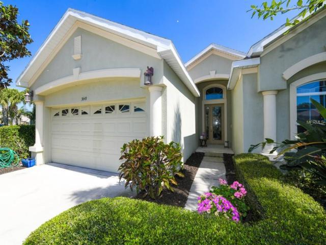 3649 Summerwind Circle, Bradenton, FL 34209 (MLS #A4214890) :: The Duncan Duo Team