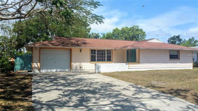 2249 Grove Street, Sarasota, FL 34239 (MLS #A4214919) :: McConnell and Associates