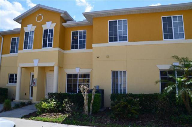 13063 Tigers Eye Drive, Venice, FL 34292 (MLS #A4215008) :: Griffin Group