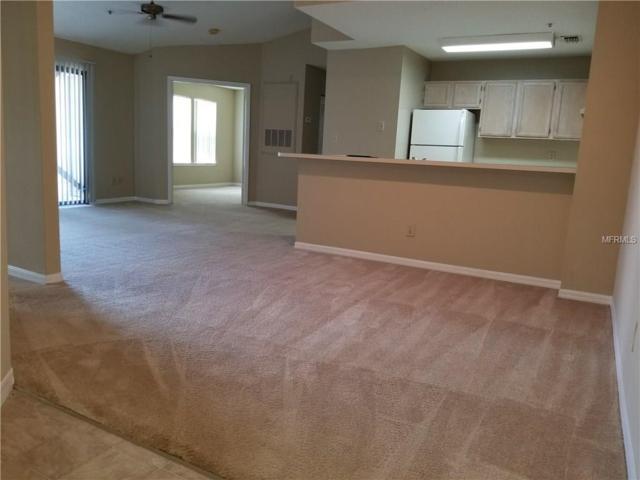 4065 Crockers Lake Boulevard #25, Sarasota, FL 34238 (MLS #A4215025) :: Five Doors Real Estate - New Tampa