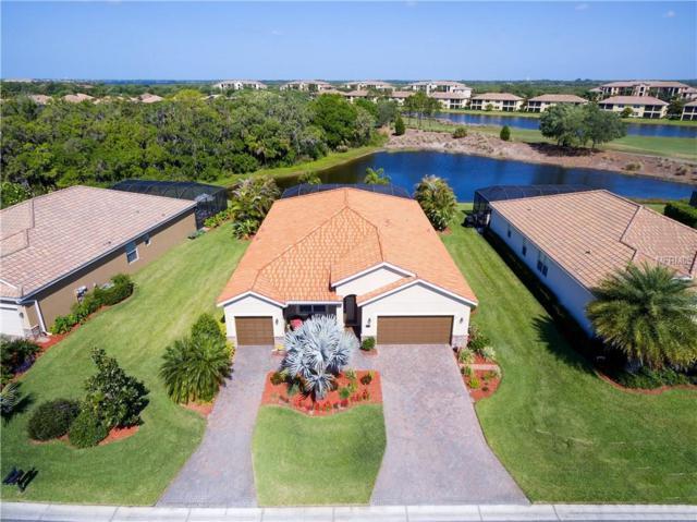 8716 River Preserve Drive, Bradenton, FL 34212 (MLS #A4215146) :: The Duncan Duo Team