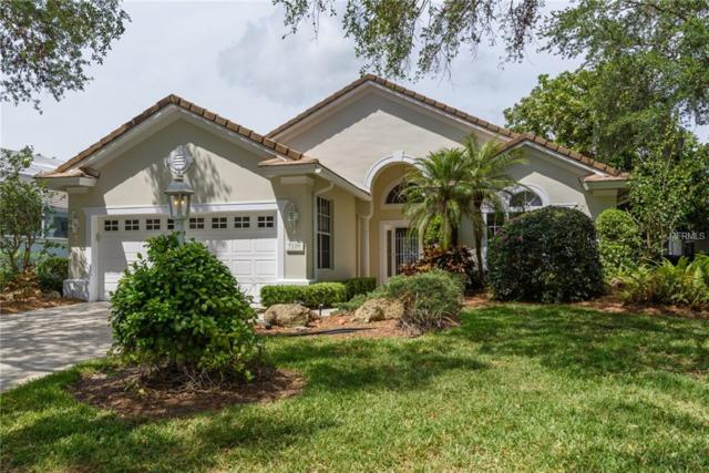 7180 Victoria Circle, University Park, FL 34201 (MLS #A4215196) :: McConnell and Associates