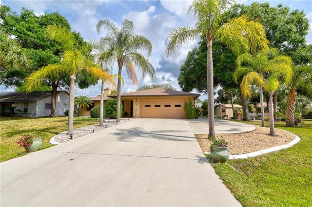 4266 Montague Lane, North Port, FL 34287 (MLS #A4215218) :: Griffin Group