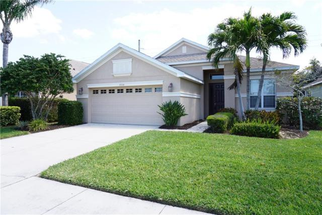 3736 Summerwind Circle, Bradenton, FL 34209 (MLS #A4215250) :: The Duncan Duo Team