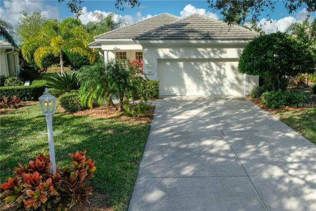 7105 Kensington Court, University Park, FL 34201 (MLS #A4215296) :: The Lockhart Team