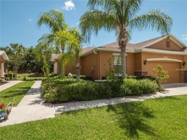 11523 52ND Court E, Parrish, FL 34219 (MLS #A4215392) :: Griffin Group