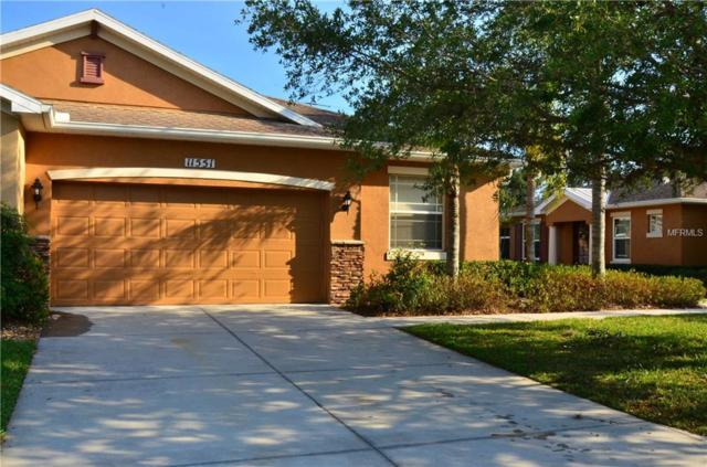 11551 52ND Court E, Parrish, FL 34219 (MLS #A4215433) :: Griffin Group
