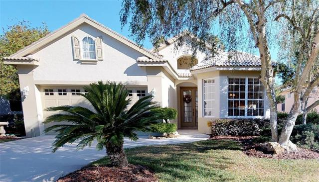 9905 Royal Lytham Avenue, Bradenton, FL 34202 (MLS #A4215475) :: Medway Realty