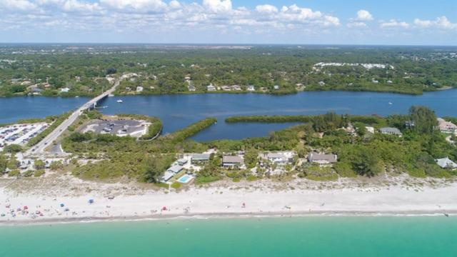 8505 Manasota Key Road, Englewood, FL 34223 (MLS #A4215483) :: The BRC Group, LLC