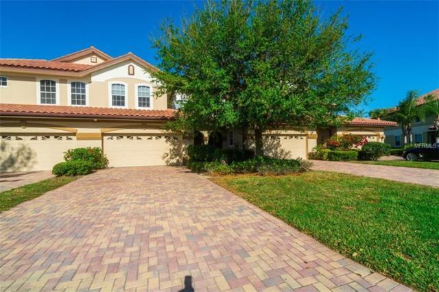 8462 Miramar Way, Lakewood Ranch, FL 34202 (MLS #A4215545) :: The Duncan Duo Team