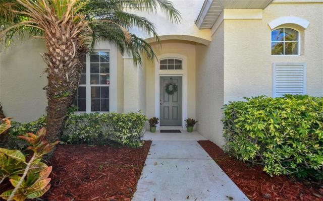 7515 Harleston Court, University Park, FL 34201 (MLS #A4215559) :: McConnell and Associates