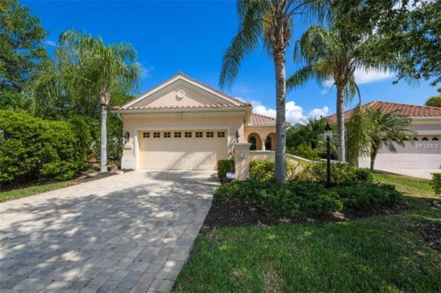 11405 Hawick Place, Lakewood Ranch, FL 34202 (MLS #A4215592) :: The Duncan Duo Team