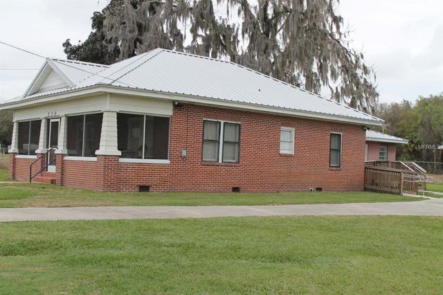 Keysville, Plant City, FL 33567 (MLS #A4215680) :: KELLER WILLIAMS CLASSIC VI