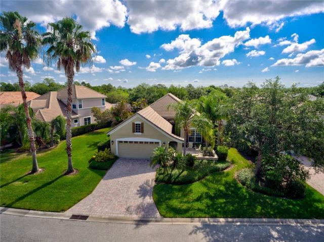 7471 Edenmore Street, Lakewood Ranch, FL 34202 (MLS #A4215699) :: The Duncan Duo Team