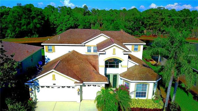 323 Londonderry Drive, Sarasota, FL 34240 (MLS #A4215753) :: McConnell and Associates
