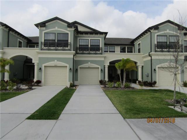 7853 52ND Terrace E #94, Bradenton, FL 34203 (MLS #A4215767) :: The Duncan Duo Team