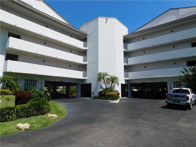 9604 Cortez #323, Bradenton, FL 34210 (MLS #A4215799) :: Team Bohannon Keller Williams, Tampa Properties