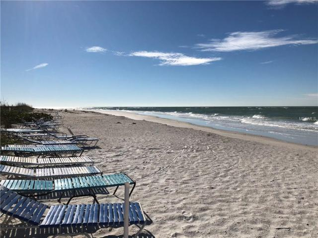 7125 Gulf Of Mexico Drive #13, Longboat Key, FL 34228 (MLS #A4215863) :: The Duncan Duo Team