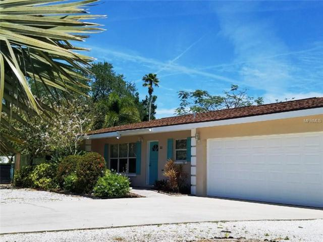 223 43RD STREET Boulevard E, Bradenton, FL 34208 (MLS #A4215893) :: RE/MAX Realtec Group