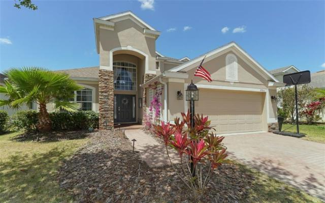 6364 Golden Eye Glen, Lakewood Ranch, FL 34202 (MLS #A4215990) :: McConnell and Associates