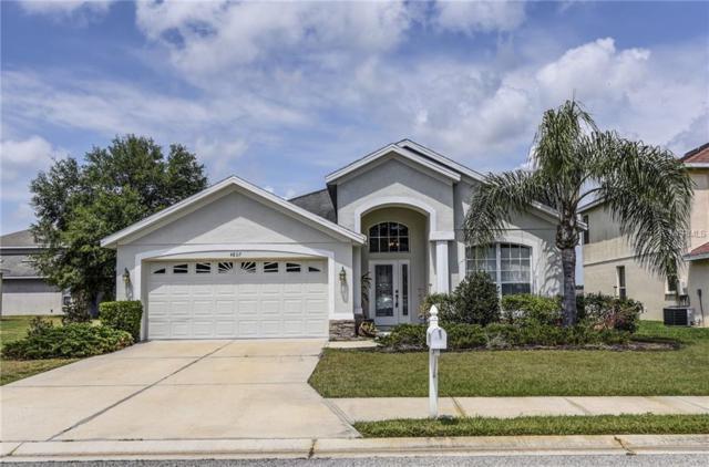 4807 60TH Drive E, Bradenton, FL 34203 (MLS #A4215998) :: Medway Realty