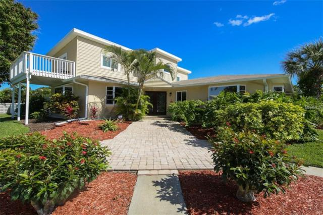 6615 7TH AVENUE Boulevard NW, Bradenton, FL 34209 (MLS #A4400012) :: McConnell and Associates