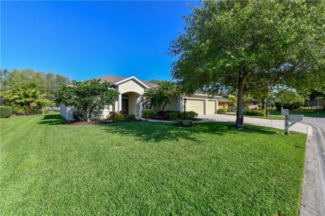 2212 Vintage Street, Sarasota, FL 34240 (MLS #A4400035) :: Medway Realty