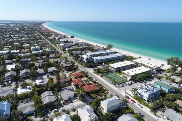 201 72ND Street A, Holmes Beach, FL 34217 (MLS #A4400040) :: TeamWorks WorldWide