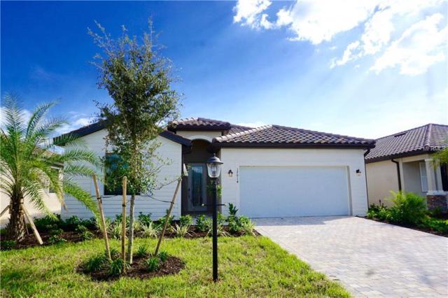 17023 Blue Ridge Place, Lakewood Ranch, FL 34211 (MLS #A4400041) :: TeamWorks WorldWide