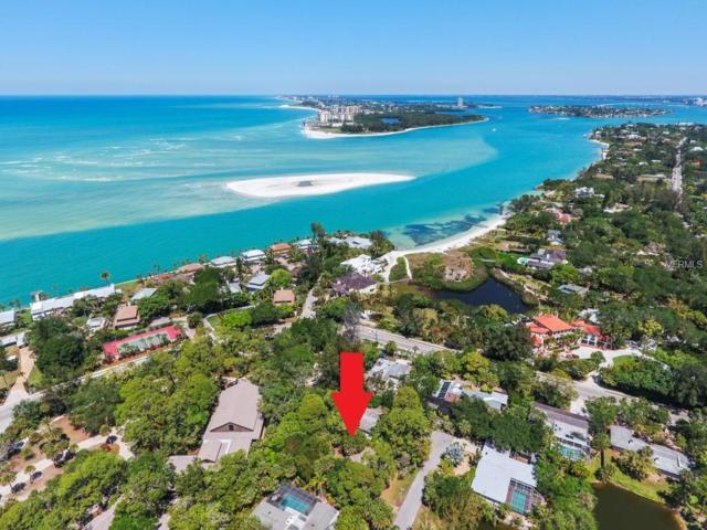 4522 Banan Place, Sarasota, FL 34242 (MLS #A4400087) :: Medway Realty