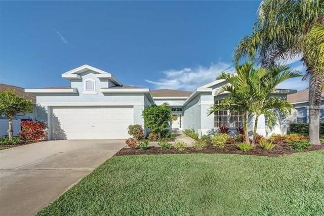 5026 44TH Street W, Bradenton, FL 34210 (MLS #A4400122) :: Team Pepka