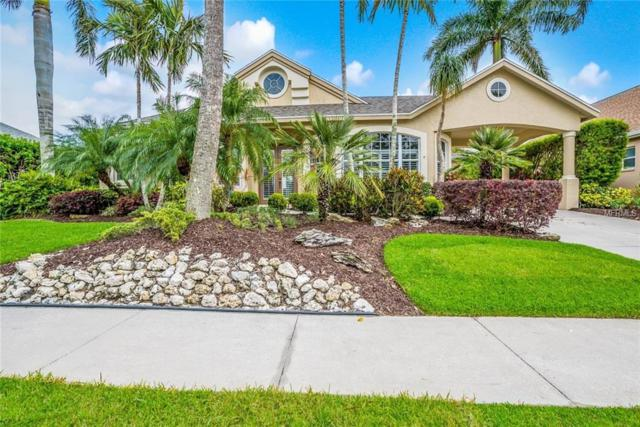 4420 Swordfish Drive, Bradenton, FL 34208 (MLS #A4400127) :: RE/MAX Realtec Group
