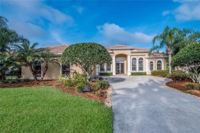7812 Rosehall Cove, Lakewood Ranch, FL 34202 (MLS #A4400145) :: Medway Realty
