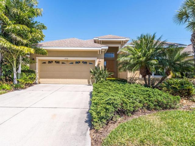 3750 Summerwind Circle, Bradenton, FL 34209 (MLS #A4400157) :: Medway Realty