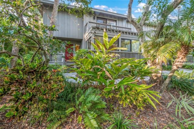 1363 Landings Drive #2, Sarasota, FL 34231 (MLS #A4400178) :: McConnell and Associates
