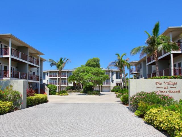 3804 6TH Avenue, Holmes Beach, FL 34217 (MLS #A4400179) :: McConnell and Associates