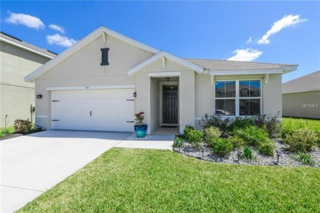 411 Gris Sky Lane, Bradenton, FL 34212 (MLS #A4400216) :: Jeff Borham & Associates at Keller Williams Realty