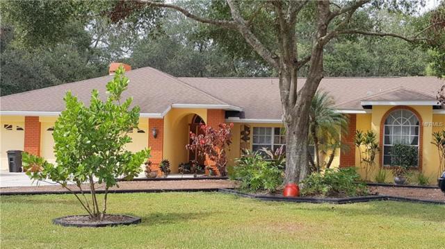 512 Woodview Way, Bradenton, FL 34212 (MLS #A4400217) :: The Duncan Duo Team