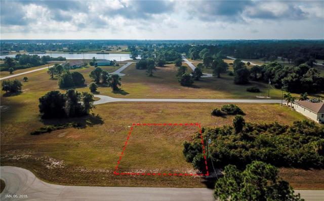 15 Transon Lane, Placida, FL 33946 (MLS #A4400225) :: G World Properties